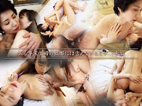 jukujo-club-5946
