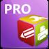 PDF-XChange Pro v8.0.341.0 + Crack