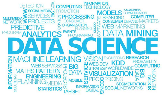 Requisite Skills to Join Data Science Jobs in India : Digitech Hub
