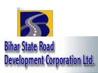 BSRDCL Recruitment 2018- Senior Accounts Executive 12 Posts