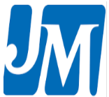 Jmmusic Media / Jm Media Group