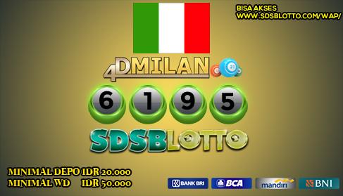 http://www.sdsblotto88.com/?ref=hernatta