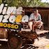 AUDIO | Mbosso Nimekuzoea | Download
