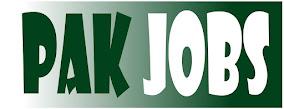 Latest Jobs Online Knowladge - Jobs in Pakistan Today New Jobs