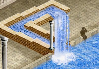 Fluir l'energia a contracorrent sense contradir les lleis de la física, a escala quàntica
