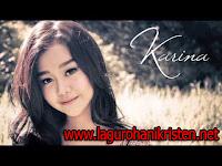 Download Lagu Dia Hanya Sejauh Doa - Karina