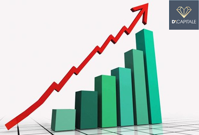 Tiềm năng tăng trường tại Vinhomes Trần Duy Hưng
