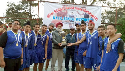 basketball_players_of_gurunanak_school-mussoorie