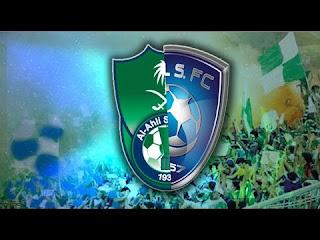 اون لاين مشاهدة مباراة الهلال والاهلي بث مباشر كاس زايد للابطال 15-4-2019 اليوم بدون تقطيع