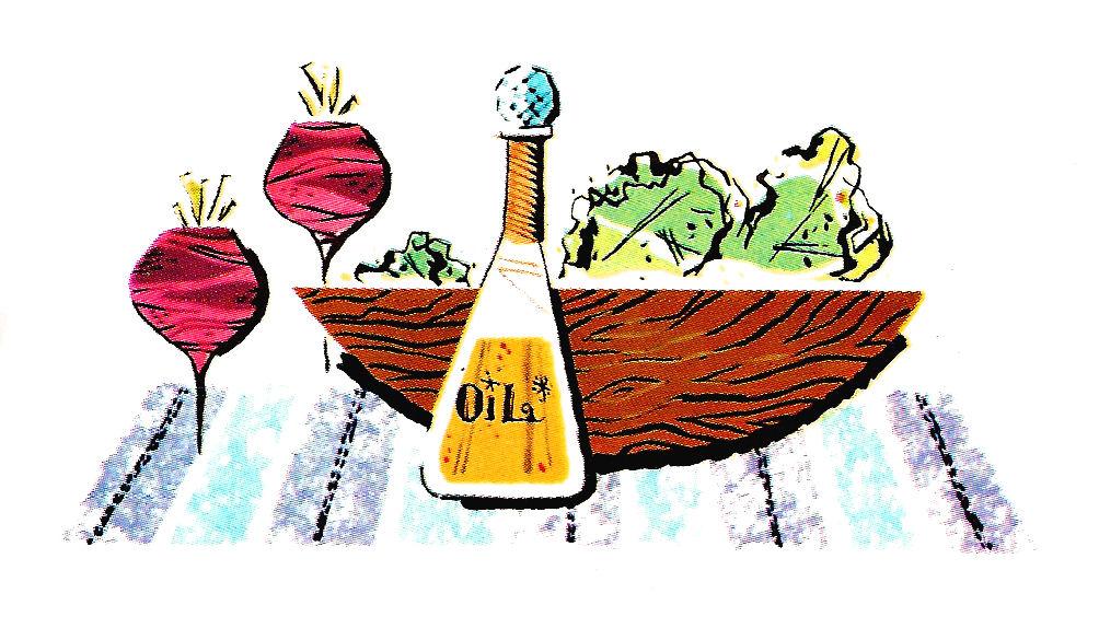 Antique Images: Stock Food Images Vintage Illustrations ...  Retro Clip Art Food