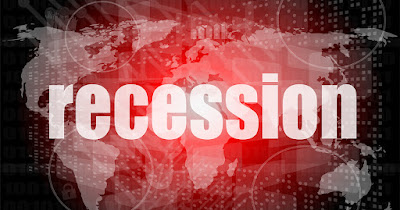 World Going To Hit With Recession