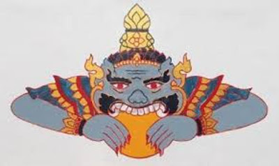 वैदिक ज्योतिष और राहु - rahu in vedic astrology
