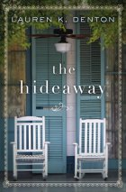 the hideaway cover