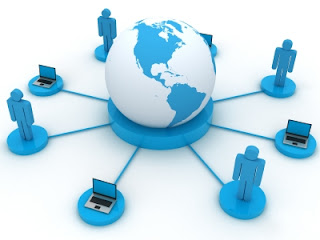 Computer networking/Types of computer networking/Need of computer networking