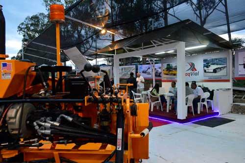 La Fexpo Tarija busca evitar las malas experiencias de la Exposur