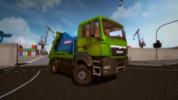 how to download construction simulator 2014 for free