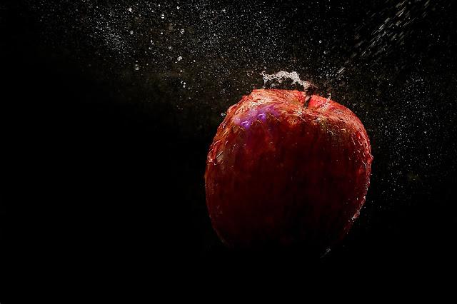 10 Impressive health benefits of Apple -  আপেল'-এর ১০টি গুরুত্বপূর্ণ উপকারিতা