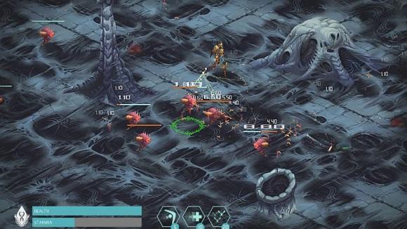 biosupremacy-pc-screenshot-www.ovagames.com-2