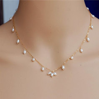 https://www.amazon.in/gp/search/ref=as_li_qf_sp_sr_il_tl?ie=UTF8&tag=fashion066e-21&keywords=net pearls necklace&index=aps&camp=3638&creative=24630&linkCode=xm2&linkId=e07c2726fa52f739e6dfd7f4a22cbcd8