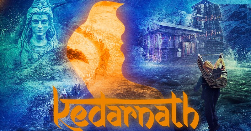 Kedarnath 2018 Full Movie Download Collection Report Online 480p 720p