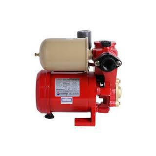 Máy bơm nước tăng áp Shinil SIP-265 AE