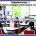 Aplikasi Panduan Kerja Dan Modul Program Induksi Guru Pemula Terbaru
