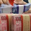Mentok KUR Gagal Di Setujui, Coba Saja Mengajukan Kredit SU-005 Dari Bank Bukopin