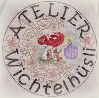 http://wichtelhuesli.blogspot.de/