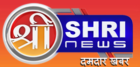 Complete Indian Satellite TV Channels List - DTH News