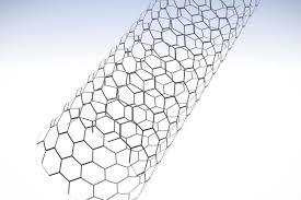Nanotube
