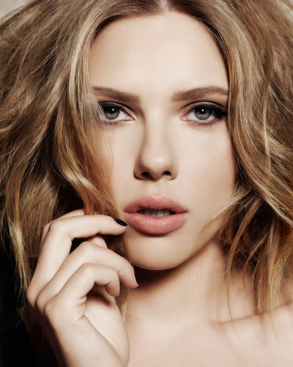 Atores mais sexy - Sexiest movie stars