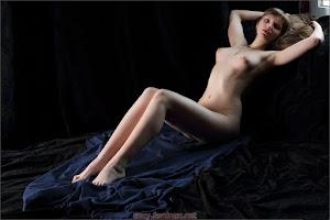 female cherry pie - feminax%2Bsexy%2Bgirl%2Bbelinda_18883%2B-09.jpg