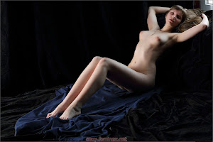 Sexy Adult Pictures - feminax%2Bsexy%2Bgirl%2Bbelinda_18883%2B-09.jpg