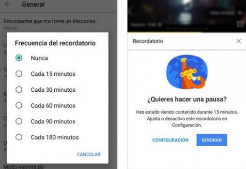youtube-descanso