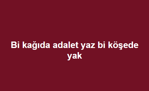 Gazapizm - Zanı ft. Cashflow, Boykot, Zeze