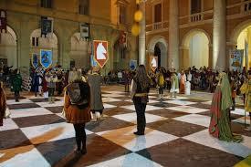 Como peões em tabuleiro de xadrez,Influência, empatia, jogo de xadrez, vida, Pensamento positivo,