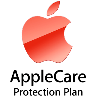 Apple Extends AppleCare+ Plan