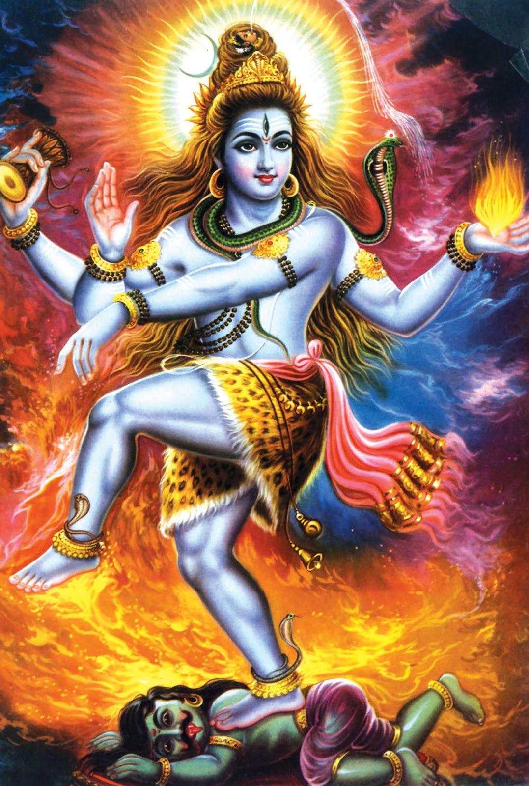 Get Much Information: Hindu Gods - 15 |Indian Hindu Gods