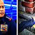 PNP Chief dela Rosa slams media: Nag iimbento kayo ng istorya para takutin kami!