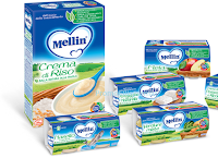 Logo Mellin Tour e ricevi omaggi e consulenze gratuite