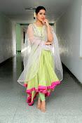 Rashi Khanna New Gorgeous Photos gallery-thumbnail-6