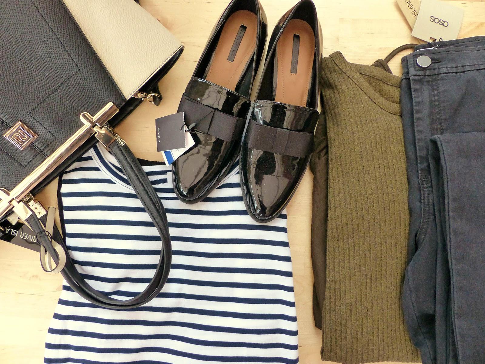 82f22b5d5d6 Big Spring Fashion Haul