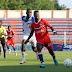 FC Ifeanyi Ubah's Seka claims VAT Wonder Goal prize