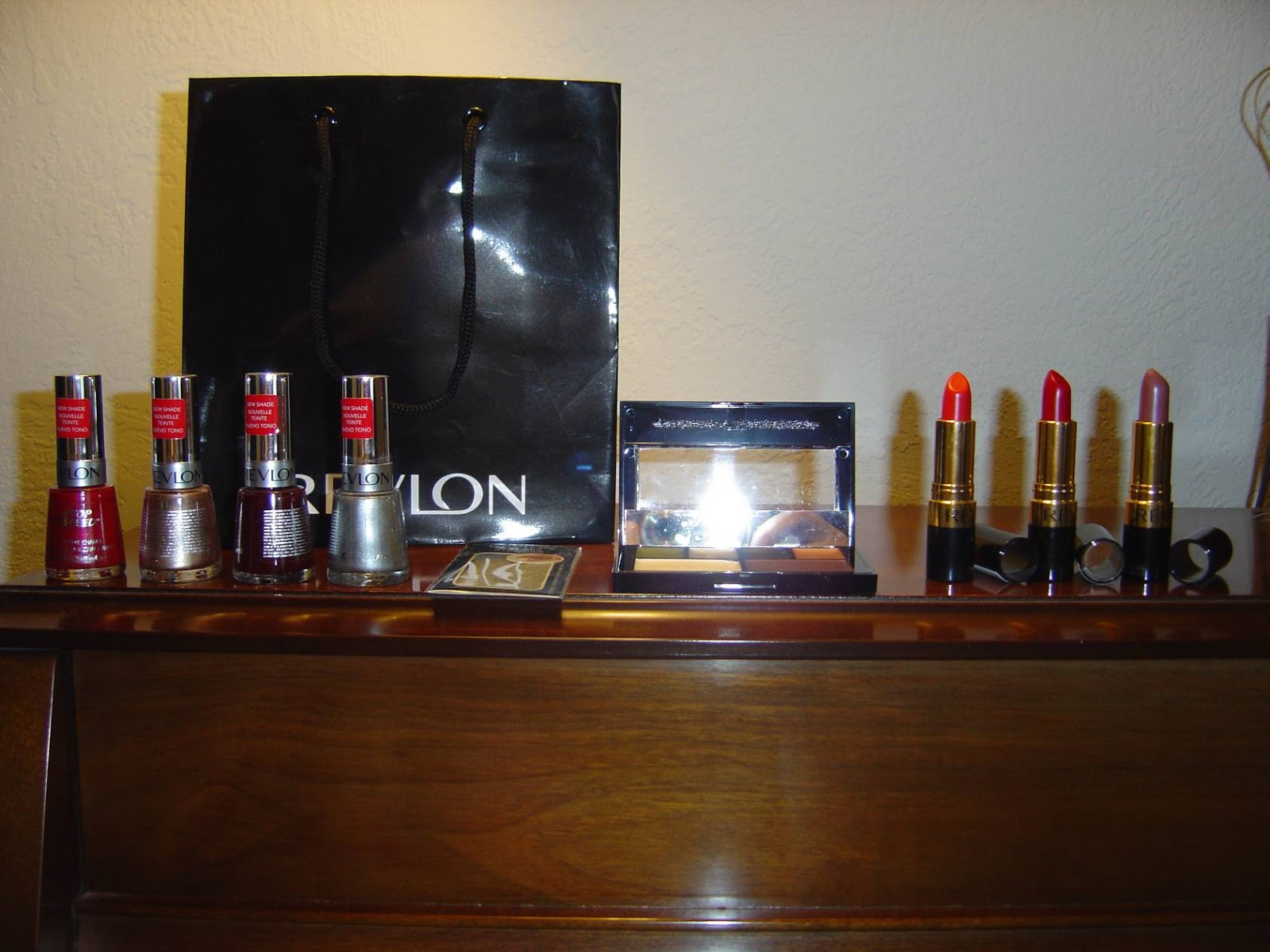 Revlon  Shanghai Collection by Gucci Westman for Fall 2012.jpeg