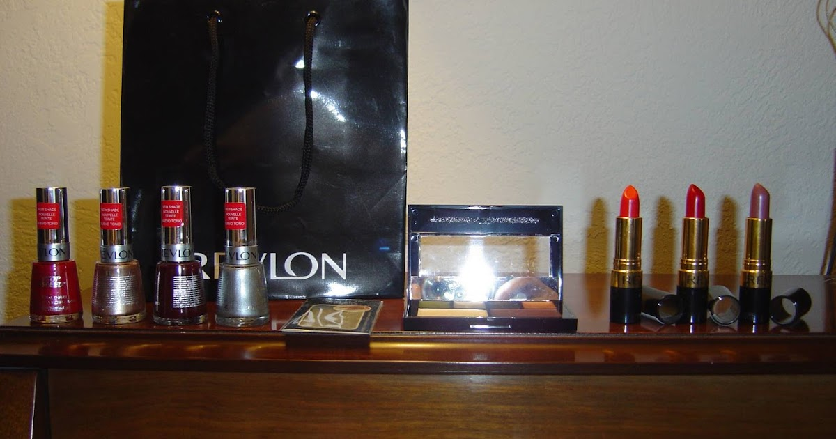 nuts 4 stuff revlon shanghai collection by gucci westman for fall 2012 review swatches. Black Bedroom Furniture Sets. Home Design Ideas