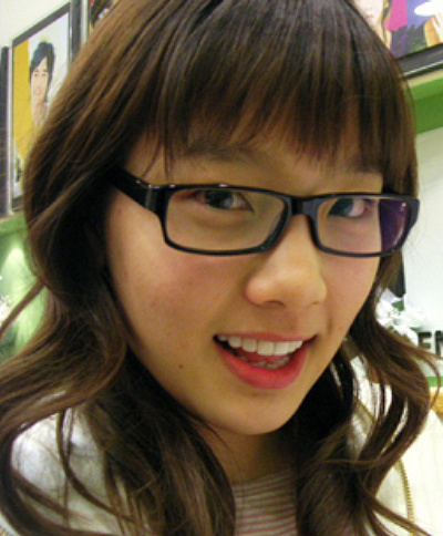 SNSD members without make up   소녀 시대