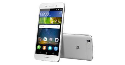 Huawei GR3 - Harga dan Spesifikasi lengkap Terbaru 2016