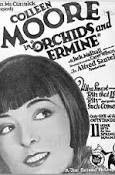 Image of Colleen Moore Movie Poster