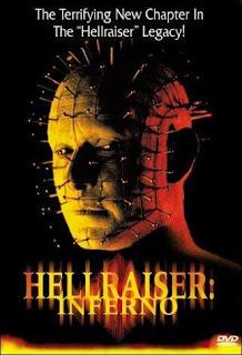 Hellraiser V: Inferno<br><span class='font12 dBlock'><i>(Hellraiser: Inferno (Hellraiser V: Inferno))</i></span>