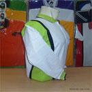 http://www.grosirkaosolahraga.com/p/kaos-seragam-lengan-panjang-3w-putih_58.html